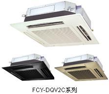 商用空调机房空调